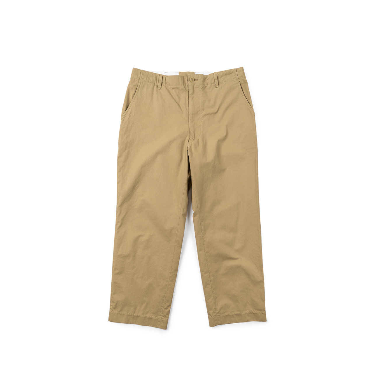 ML Chino Pants