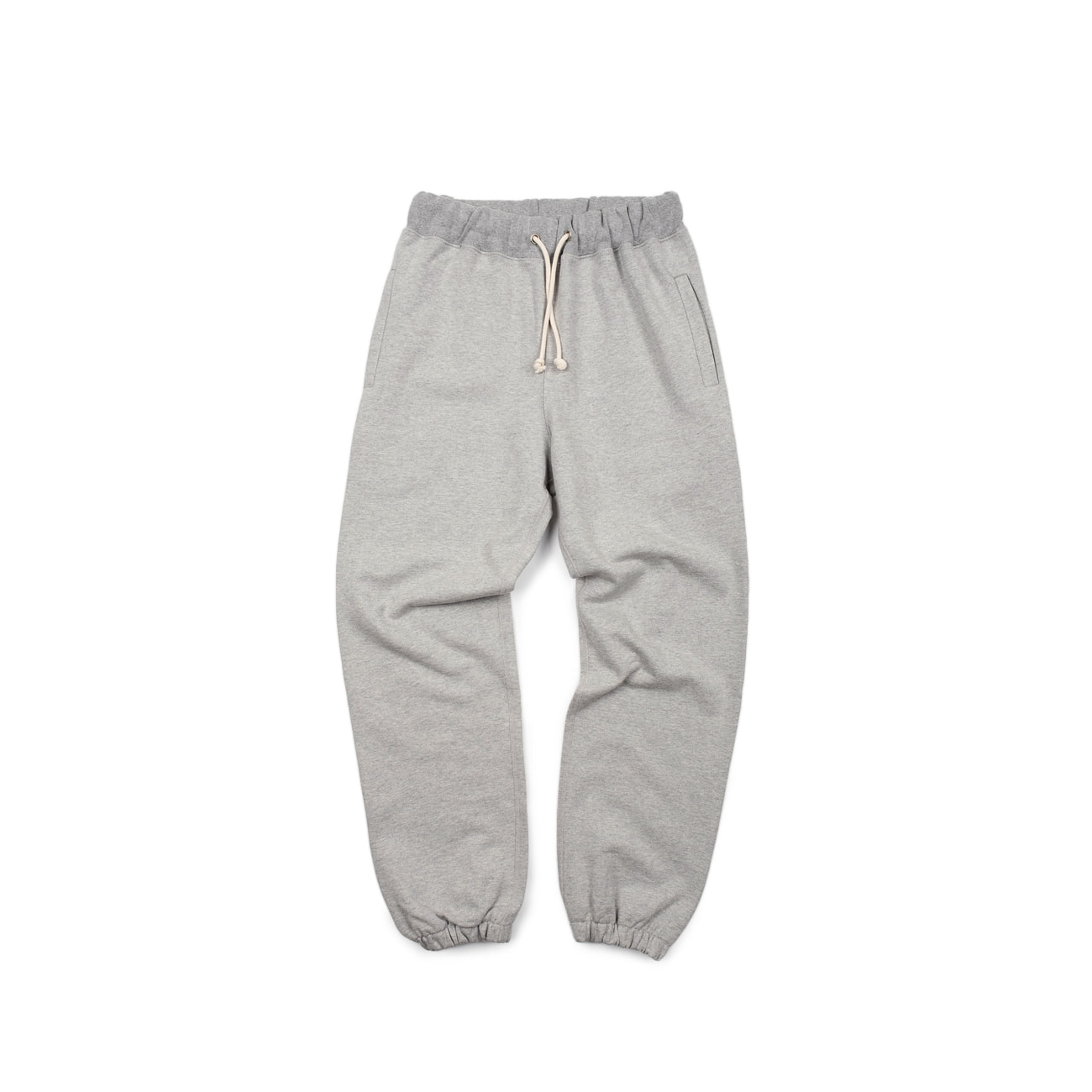19SS Sweat Pants