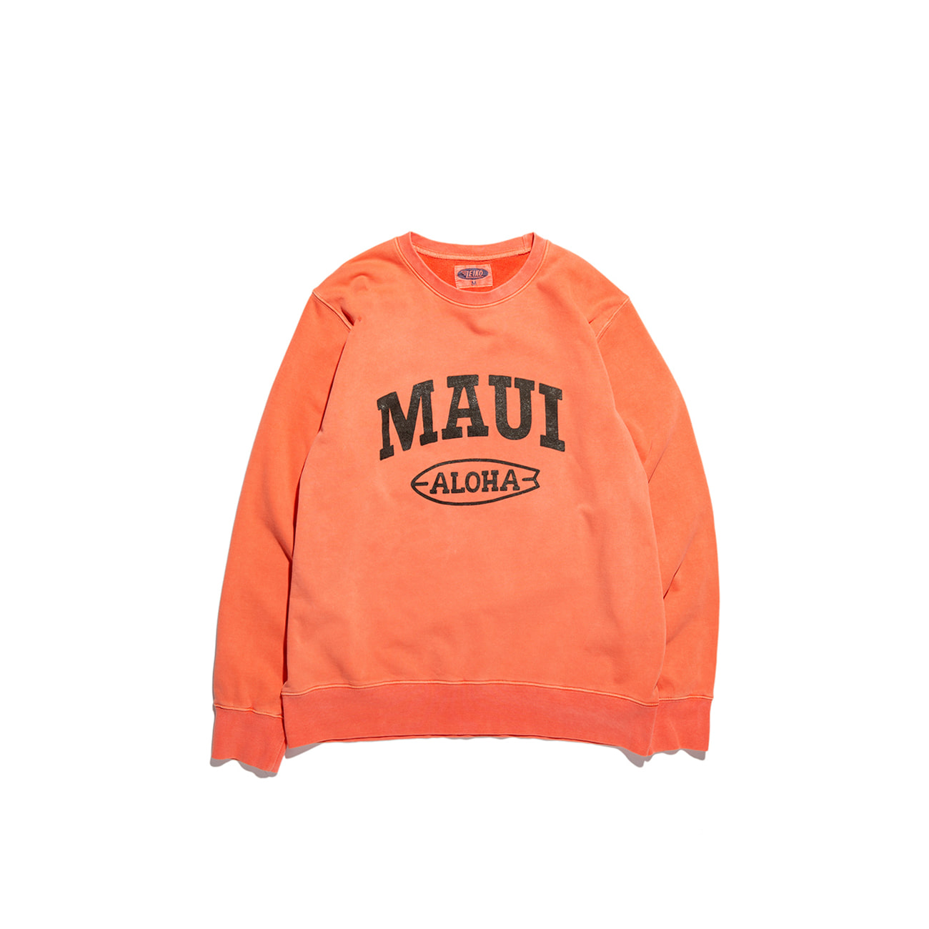 Original University Sweat-MAUI