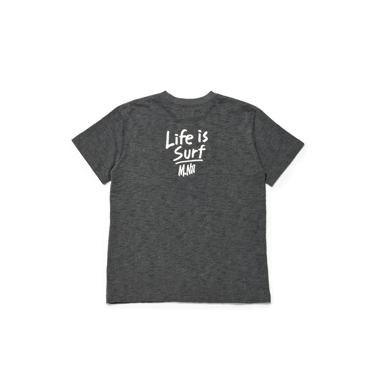 Life is Surf T-Shirt