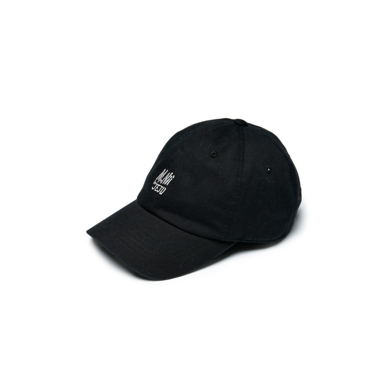 Jeju Edition Ball Cap